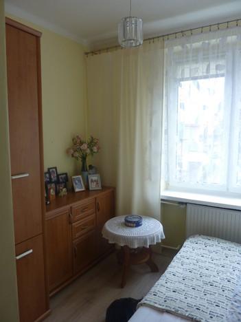 Mieszkanie na sprzedaż, Tychy Stare Tychy, 40 m² | Morizon.pl | 3810