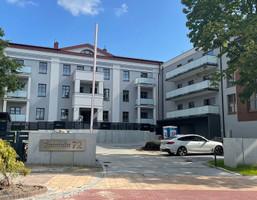 Morizon WP ogłoszenia   Mieszkanie na sprzedaż, Tychy Stare Tychy, 71 m²   2160