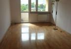 Morizon WP ogłoszenia | Mieszkanie na sprzedaż, Tychy Broniewskiego, 70 m² | 3012