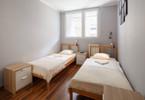 Morizon WP ogłoszenia | Mieszkanie na sprzedaż, Tychy os M, 39 m² | 7907