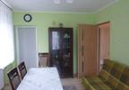 Mieszkanie na sprzedaż, Tychy Stare Tychy, 40 m² | Morizon.pl | 3810 nr10