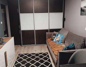 Mieszkanie na sprzedaż, Tychy os M, 37 m²