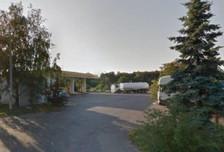 Działka na sprzedaż, Żabia Wola Przy Trasie , 6300 m²