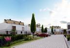 Mieszkanie na sprzedaż, Kraków Podgórze, 63 m² | Morizon.pl | 3691 nr4