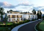 Morizon WP ogłoszenia | Mieszkanie na sprzedaż, Kraków Łagiewniki, 82 m² | 3960