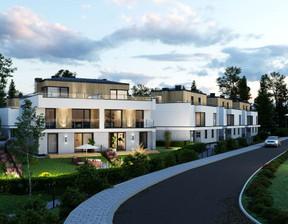 Mieszkanie na sprzedaż, Kraków Łagiewniki, 82 m²