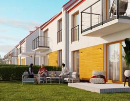 Morizon WP ogłoszenia | Mieszkanie na sprzedaż, Kraków Sidzina, 41 m² | 4079