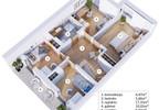 Dom na sprzedaż, Kraków Podgórze, 149 m²   Morizon.pl   3690 nr3