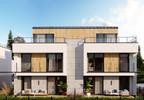 Mieszkanie na sprzedaż, Kraków Podgórze, 82 m² | Morizon.pl | 3604 nr9