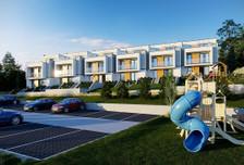 Mieszkanie na sprzedaż, Kraków, 57 m²