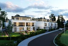 Mieszkanie na sprzedaż, Kraków Podgórze, 82 m²