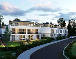 Morizon WP ogłoszenia | Mieszkanie na sprzedaż, Kraków Podgórze, 82 m² | 9664