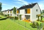 Morizon WP ogłoszenia | Dom na sprzedaż, Wieliczka Południowe Ogrody ZABAWA Dom 5 pokoi, 87 m² | 4088