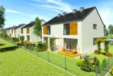 Dom na sprzedaż, Wieliczka, 87 m²