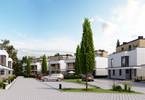 Morizon WP ogłoszenia   Mieszkanie na sprzedaż, Kraków Podgórze, 63 m²   9651