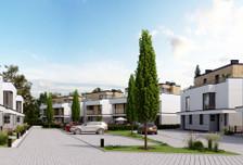 Mieszkanie na sprzedaż, Kraków Podgórze, 63 m²