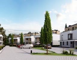 Morizon WP ogłoszenia | Mieszkanie na sprzedaż, Kraków Podgórze, 63 m² | 9651