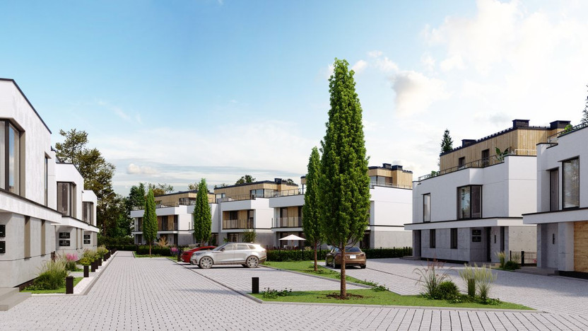 Mieszkanie na sprzedaż, Kraków Podgórze, 63 m² | Morizon.pl | 3691