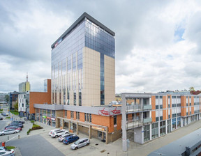 Lokal użytkowy do wynajęcia, Kielce Piotrkowska , 34 m²
