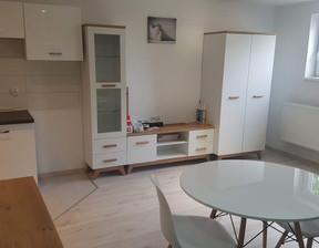 Kawalerka do wynajęcia, Bydgoszcz Bartodzieje-Skrzetusko-Bielawki, 29 m²