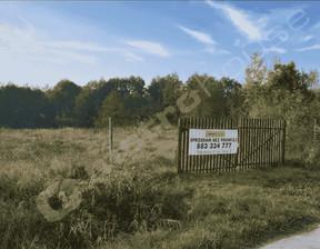 Działka na sprzedaż, Tuszyn, 16384 m²