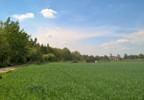 Działka na sprzedaż, Tarnowo Podgórne, 1104 m² | Morizon.pl | 5637 nr2