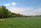 Morizon WP ogłoszenia | Działka na sprzedaż, Tarnowo Podgórne, 1109 m² | 1697