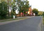 Działka na sprzedaż, Duszniki, 1055 m²   Morizon.pl   5645 nr2