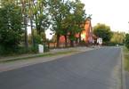 Morizon WP ogłoszenia | Działka na sprzedaż, Duszniki, 1055 m² | 1605