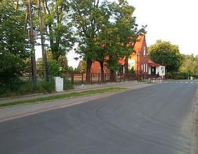 Działka na sprzedaż, Duszniki, 1055 m²