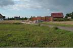 Działka na sprzedaż, Duszniki, 1055 m²   Morizon.pl   5645 nr6