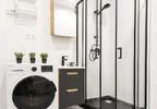 Mieszkanie do wynajęcia, Katowice Bogucice, 39 m² | Morizon.pl | 3056 nr4