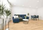 Mieszkanie do wynajęcia, Katowice Bogucice, 39 m² | Morizon.pl | 3056 nr3
