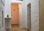 Mieszkanie na sprzedaż, Katowice Śródmieście, 100 m² | Morizon.pl | 3133 nr12