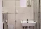 Mieszkanie na sprzedaż, Katowice Śródmieście, 100 m² | Morizon.pl | 3133 nr10