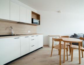 Mieszkanie do wynajęcia, Wrocław Śródmieście, 30 m²