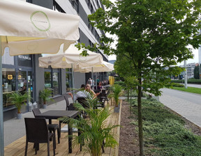 Lokal gastronomiczny do wynajęcia, Wrocław Śródmieście, 160 m²