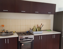Morizon WP ogłoszenia   Mieszkanie na sprzedaż, Łódź Śródmieście, 68 m²   9828