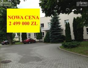 Magazyn, hala na sprzedaż, Zabierzów, 1200 m²