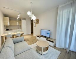 Morizon WP ogłoszenia | Mieszkanie na sprzedaż, Kraków Nowa Huta, 38 m² | 3310