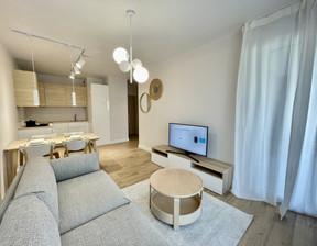 Mieszkanie na sprzedaż, Kraków Nowa Huta, 38 m²