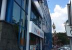 Lokal użytkowy do wynajęcia, Siemianowice Śląskie, 70 m² | Morizon.pl | 7413 nr3