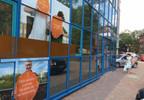 Lokal użytkowy do wynajęcia, Siemianowice Śląskie, 70 m² | Morizon.pl | 7413 nr6
