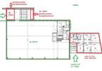 Lokal użytkowy do wynajęcia, Siemianowice Śląskie, 70 m² | Morizon.pl | 7413 nr10