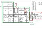 Lokal użytkowy do wynajęcia, Siemianowice Śląskie, 70 m² | Morizon.pl | 7413 nr11