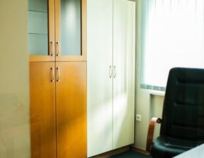 Biuro do wynajęcia, Starogard Gdański Derdowskiego, 8 m²