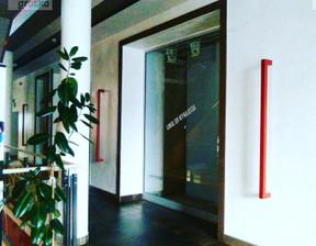Lokal użytkowy do wynajęcia, Starogard Gdański, 105 m²
