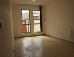 Biuro do wynajęcia, Starogard Gdański Rycerska, 26 m²