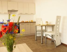 Mieszkanie do wynajęcia, Starogard Gdański Kościuszki, 34 m²