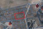 Morizon WP ogłoszenia | Działka na sprzedaż, Kokoszkowy Szkolna, 2328 m² | 7575